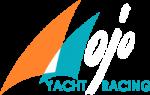 Mojo yacht racing team