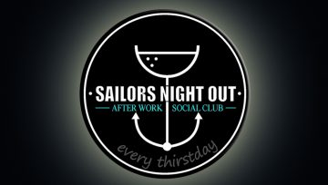 Sailors Night Out