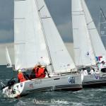 yacht racing offshore constanta