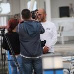 interviu Sail 2 Victory