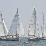 Set Sail Yachting Teams