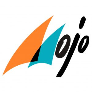 logo Mojo Sailing Offshore Yachting racing