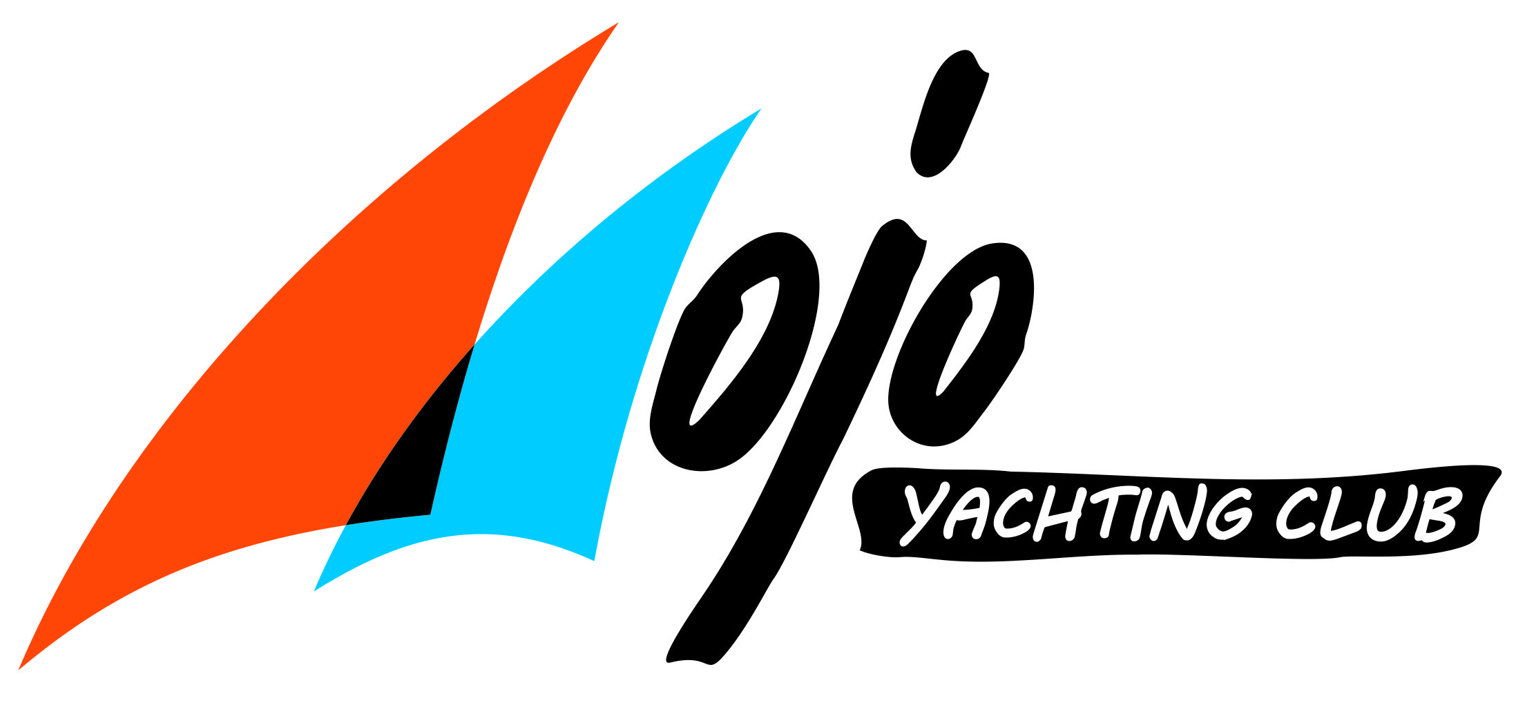 Mojo Offshore Yachting Club